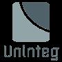 Logotipo de Uninteg